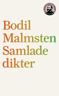 Samlade dikter - Bodil Malmsten | Laserbodysculptingpittsburgh.com