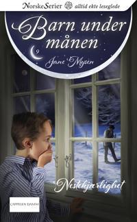 Nestekjærlighet - Jane Mysen pdf epub