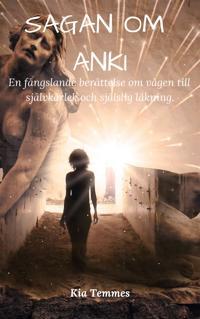 Sagan om Anki