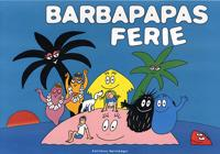 Barbapapas ferie