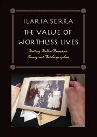 The Value of Worthless Lives