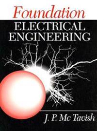 Foundation Electrical Engineering