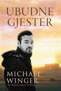 Ubudne gjester - Michael Winger pdf epub