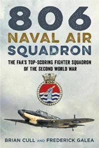 806 Naval Air Squadron