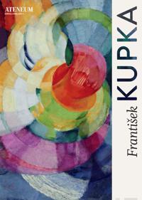 Frantisek Kupka (suomenkielinen)