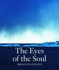 The eyes of the soul -  pdf epub