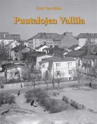 Puutalojen Vallila