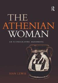 The Athenian Woman