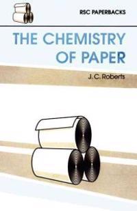 Chemistry of Paper