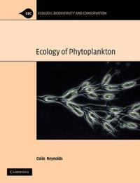 Ecology of Phytoplankton