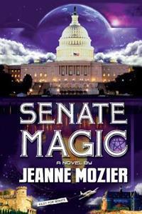 Senate Magic