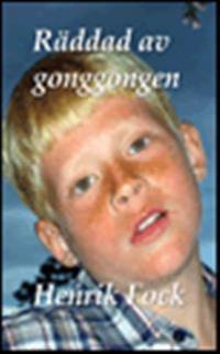 Räddad av gonggongen