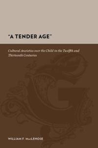 A Tender Age