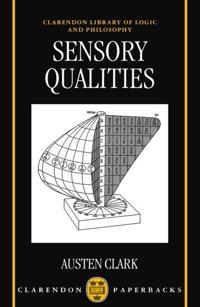 Sensory Qualities