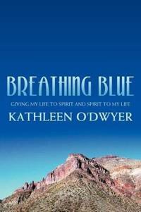 Breathing Blue