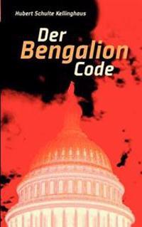 Der Bengalion Code