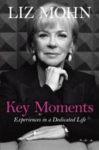 Key Moments