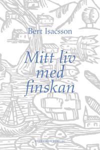 Mitt liv med finskan