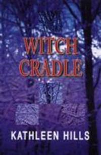 Witch Cradle: A John McIntire Mystery