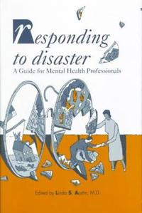 Responding to Disaster