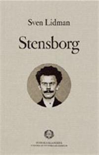 Stensborg