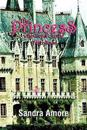 The Princess Who Lived on the 174th Floor