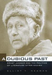 A Dubious Past