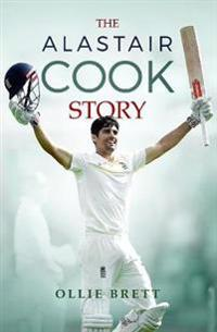 Alistair Cook Story