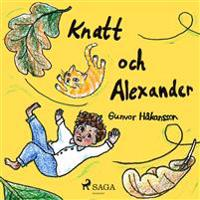 Knatt och Alexander