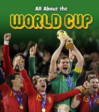 All about the world cup