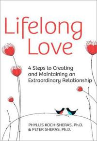 Lifelong Love