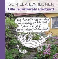 Lilla fruntimrets trädgård