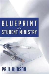 Blue Print of a Student Ministry