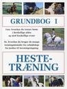 Grundbog i hestetræning