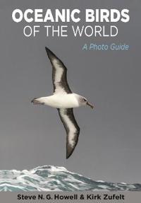 Oceanic Birds of the World