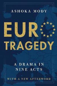 EuroTragedy