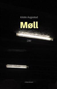 Møll - Kristin Augestad   Ridgeroadrun.org