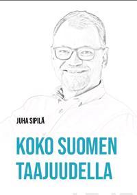 Koko Suomen taajuudella
