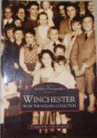 Winchester from the Sollars Collection