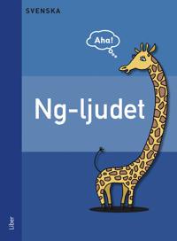 Aha Svenska-Ng-ljudet