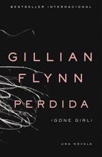 Perdida = Gone Girl