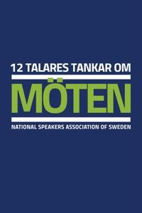 12 talares tankar om möten