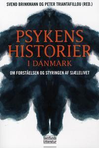 Psykens historier i Danmark