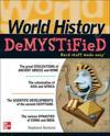 World History DeMYSTiFieD