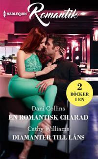 En romantisk charad/Diamanter till låns