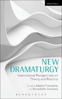 New Dramaturgy