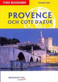 Provence : reseguide