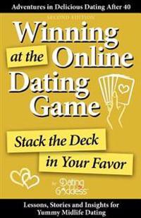 Äktenskap inte dating EP 05