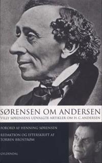 Sørensen om Andersen