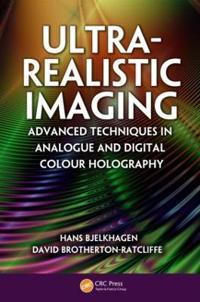 Ultra-Realistic Imaging